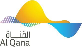 Al Qana
